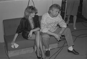 Ivo Linna, 1989