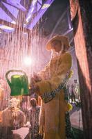 Erki moeshow2020