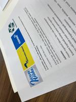 Järva valla uue koalitsioonilepingu allkirjastamine