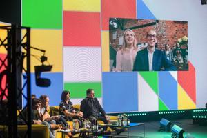 Eesti disainiauhindade galal pärjati parimaid uudistooteid