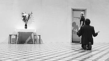 Algasid Rainer Sarneti filmi