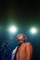 Kristjan Randalu ja Vaiko Epliku Jazzkaare kontsert