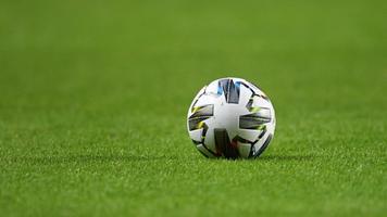 Jalgpalli Rahvuste liiga: Eesti - Põhja-Makedoonia