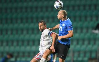 Nikita Baranov (nr 21)