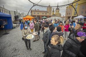 Veneetsia arhitektuuribiennaali eelnäitus Võrus