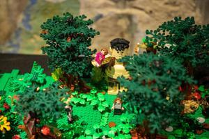 Legolinn