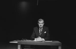 Simon Joffe