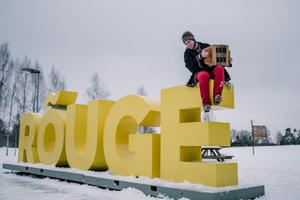 Rõuge. The Tartu 2024 cooperation agreement signing took place in 19 municipalities in South Estonia.