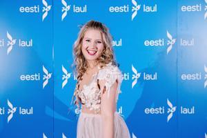 Kristin Kalnapenk