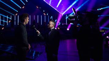 ETV2 ja Jüri Muttika Eesti Laulu poolfinaalis
