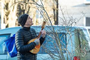 Eesti Laulu vaheklipid