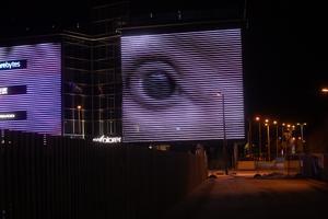 Norman Orro näitus