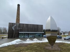 Eesti Taimekasvatuse Instituut.