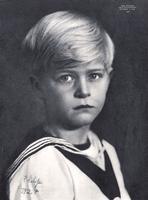 Prints Philip 1927. aastal