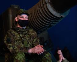 Veteranirock 2021