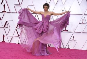 Näitleja Halle Berry