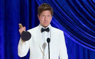 Parima võõrkeelse filmi Oscari võitis Thomas Vinterberg linateosega