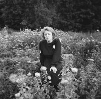 Laulja Silvi Vrait, telefilm