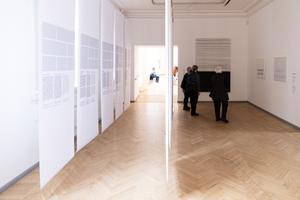 Tallinna kunstihoone kevadnäitus 2021