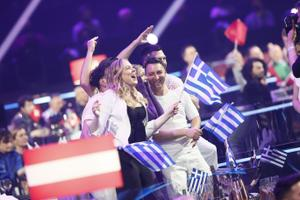 Selgusid järgmised Eurovisiooni finalistid