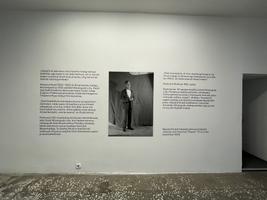 Yevgeni Fiksi näitus