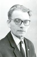 Ago Vilo, 1968