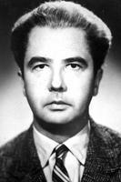 Albert Käär, 1975