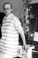 Piret Kriivan, 1995