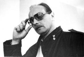 Peeter Kaldre, 1992