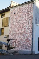 põnevamad tööd tänavakunstifestivalilt Stencibility läbi aastate