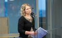 ETV2 senisest peatoimetajast Marje Jurtšenkost saab ETV peatoimetaja