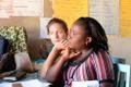 Koosolek Shiandas, Keenias