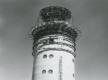 Teletorni ehitusel. 1976