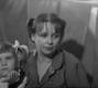 Kirjanik ja luuletaja Leelo Tungal tütrega, saade