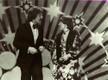 Lauljad Ivo ja Reet Linna, vana-aasta saade. 1976