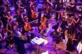 Rahvusvahelise muusikapäeva muusikapreemiad 2015