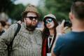 Viljandi pärimusmuusika festival