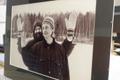 Arvo Pärt ja produtsent Manfred Eicher 1993. aastal Soomes