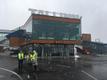 Tallinna lennujaamast saab sel suvel lennata 34 sihtkohta, neist kaks on päris uued liinid.