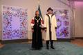 Eesti Vabariigi 99. sünnipäeva vastuvõtu külalised