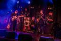 Ultima Thule kontsert