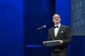Teatriauhindade gala Ugala teatris, Oleg Titov