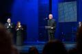 Teatriauhindade gala Ugala teatris, Enn Suve