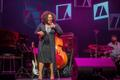 Dianne Reeves Jazzkaarel