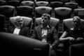 Apollo avas Tartus kino