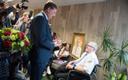 Edgar Savisaare sünnipäev. Õnnitleb Tallinna linnapea kohusetäitja ja Keskerakonna esinumber Tallinnas kohalikel valimistel Taavi Aas.