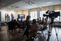 ERR10 Seminar 02.06.17