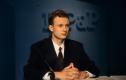 Saatejuht Marko Reikop. 1995
