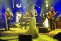 Eurolaul 2007 laulude tutvustus,