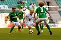 FC Flora - FC Levadia / Jevgeni Kobzar